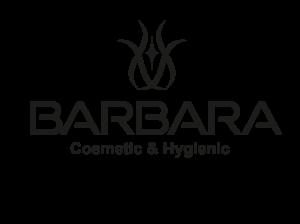 لوگوی باربارا